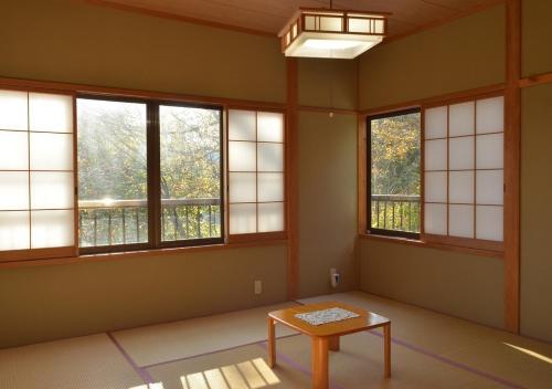 Myoko - Hotel / Vacation STAY 22314