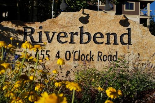 Riverbend 211 - Breckenridge, CO 80424
