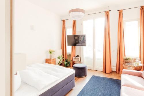 Foto - Denner Hotel