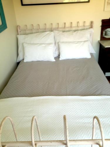 Kika Room Estoril - Photo 2 of 22