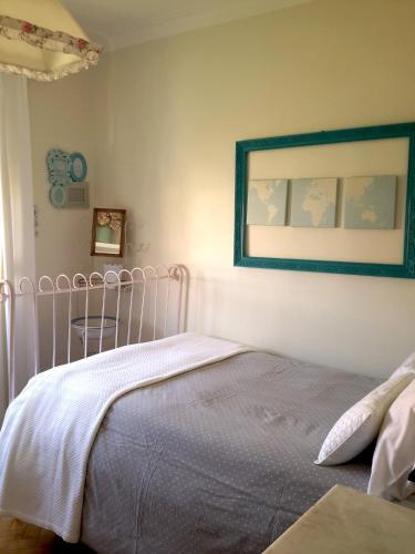 Kika Room Estoril - Photo 4 of 22