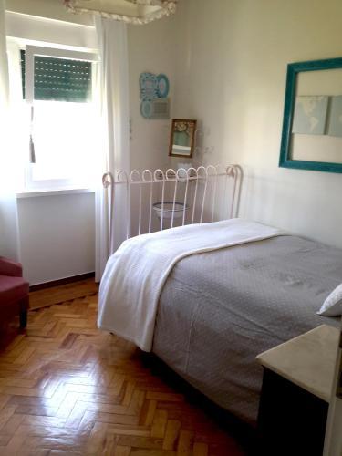 Kika Room Estoril - Photo 5 of 22