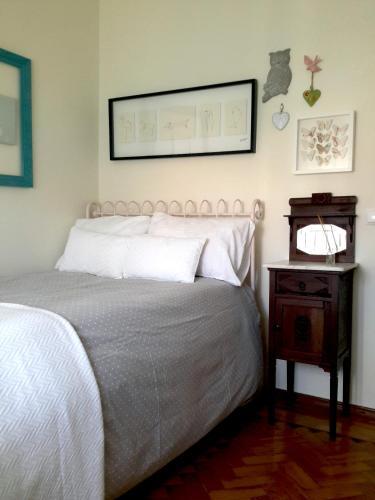 Kika Room Estoril - Photo 8 of 22
