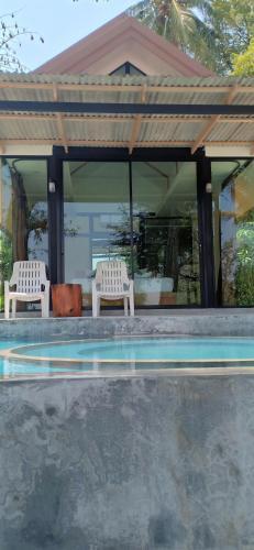 Mook Tamarind Resort Mook Tamarind Resort