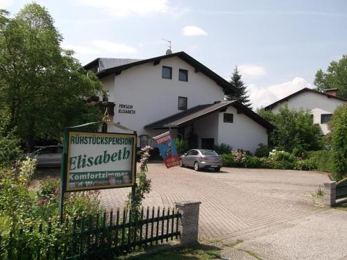 Pension Hasenfluh
