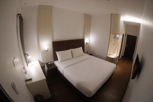 Odaita Hotel Pamekasan Madura, Pamekasan
