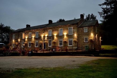__{offers.Best_flights}__ White Horse Farm Inn