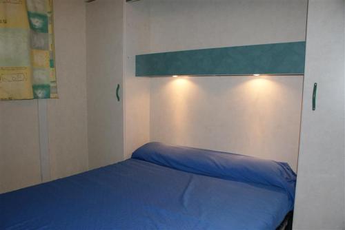 תמונות לחדר Mirador de Cabañeros