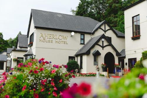 . Aherlow House Hotel & Lodges