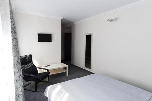 Pensiunea Domnescu in Sălişte, Romania - 80 reviews, price from $22 |  Planet of Hotels