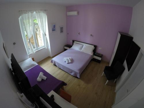 Rooms Gero, Pension in Zadar