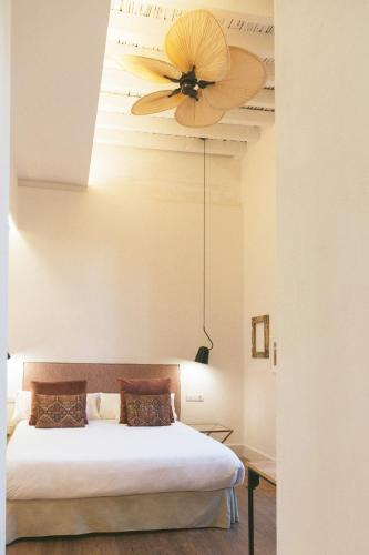 Foto - VEINTIUNO Emblematic Hotels - Adults Only