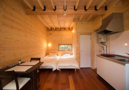 Furano - Apartment / Vacation STAY 22545