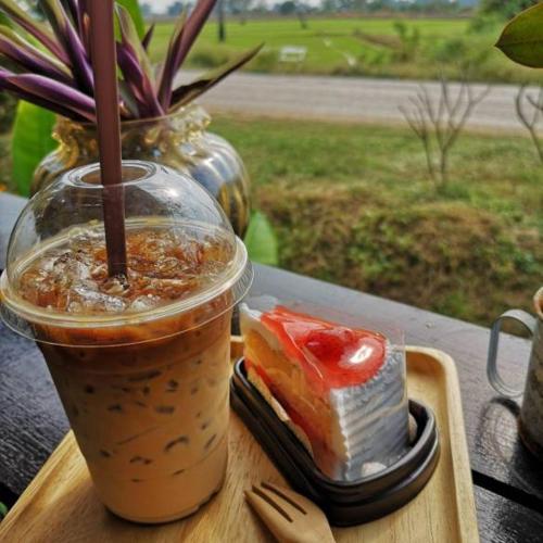 Baansuan Resort & Coffee Baansuan Resort & Coffee