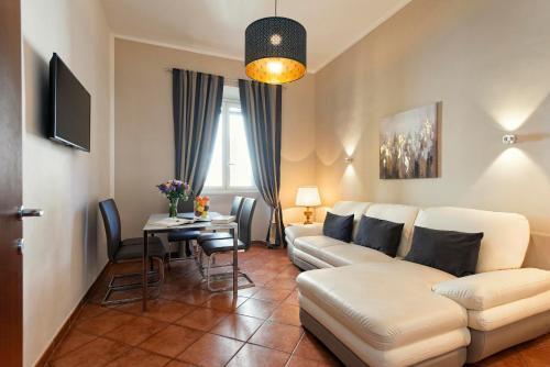Veneto Prestige Apartment - image 3