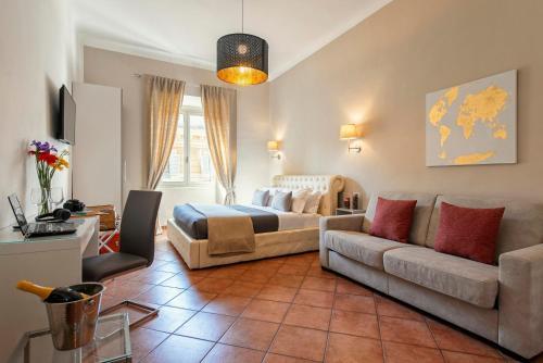 Veneto Prestige Apartment - image 4