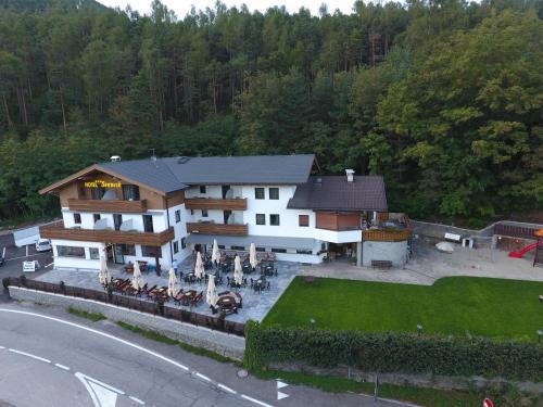 . B&B Hotel Sonneck