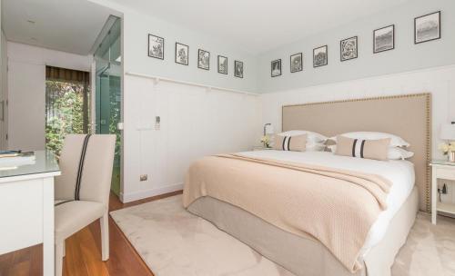 Cascais Casa Laranja Guesthouse - Photo 5 of 121