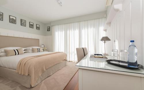 Cascais Casa Laranja Guesthouse - Photo 4 of 121
