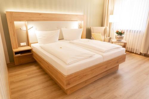 . Altstadt-Hotel