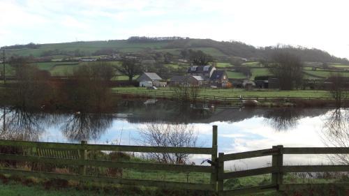 Spillers Farm