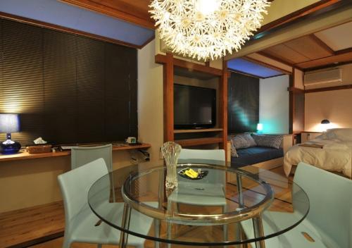 Address Nozawa Standard Studio / Vacation STAY 22699