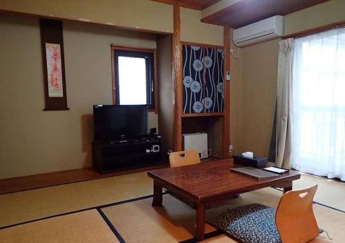 Address Nozawa Japanese Room / Vacation STAY 22751