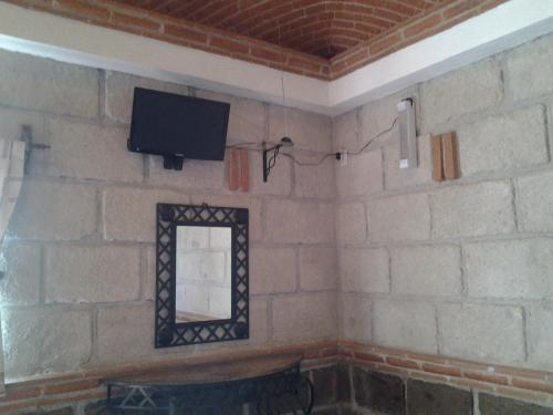Villas Mahando, Bernal