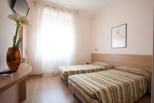 . Hotel Cecco