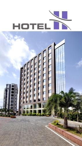 . Hotel H - Sandhill Hotels Private Limited