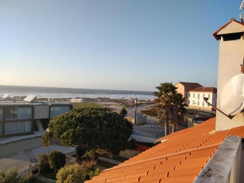 Gelfa Beach House, Caminha