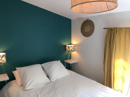 Hotel de Ville 3