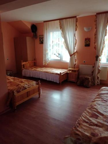 Hadjibulevata Guest House - Photo 5 of 36
