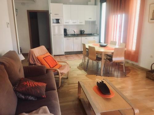 Apartamentos Caceres Kuva 13