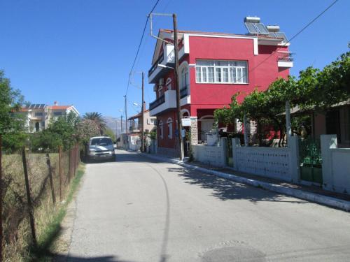 . Venezia Apartments