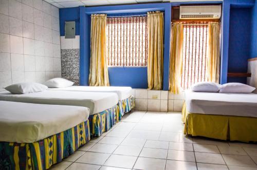 صور غرفة ALICIA,S HOUSE