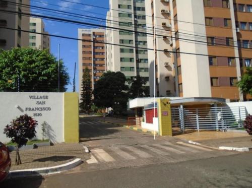 Quarto para 1 pessoa! Excelente localização!! (Photo from Booking.com)