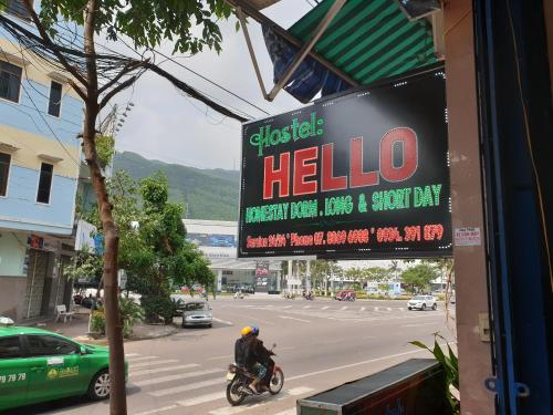 Hello Quy Nhon Hostel
