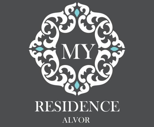 My Residence Alvor