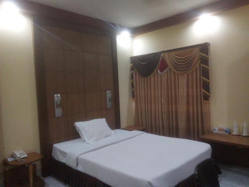 Hotel Skylink Limited