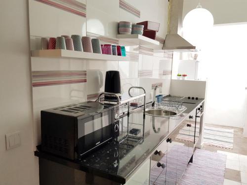 Pink'Nblue House - Photo 8 of 38