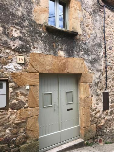 Casa con encanto en el Empordà
