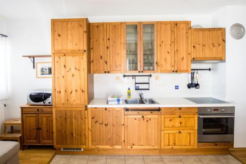 Apartment Katarina - Kranjska Gora