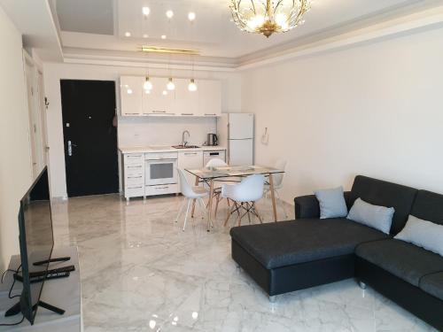 . look&sea Apartment