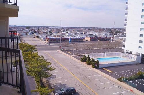 Braemar 503n - Ocean City, MD 21842