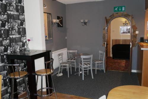 The Monsell Hotel - Photo 7 of 39