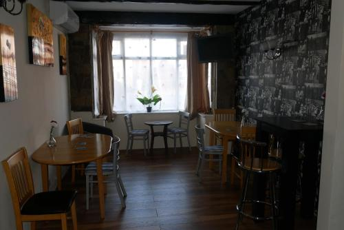 The Monsell Hotel - Photo 2 of 39