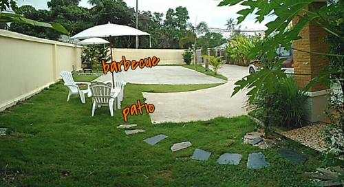 2BR Villa near Laguna beach 2BR Villa near Laguna beach