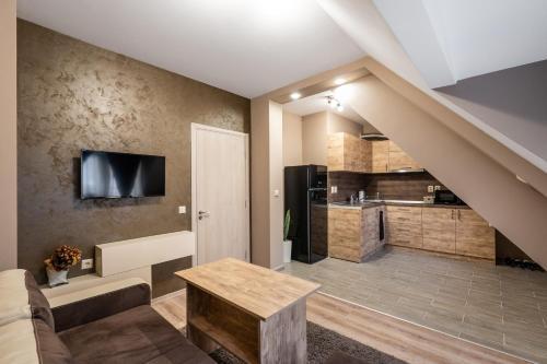 . Apartment Doyran