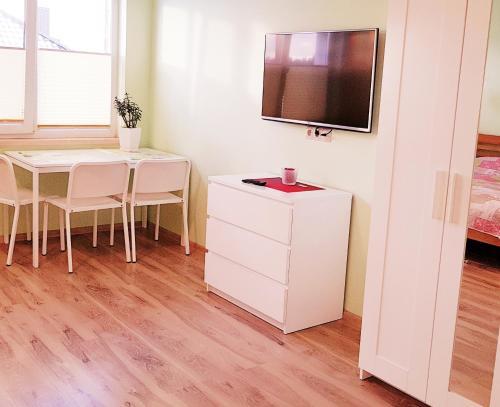 Irmos Apartamentai Salia Klaipedos - Photo 5 of 13
